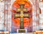 Vídeo del Camino a Caravaca de la Cruz