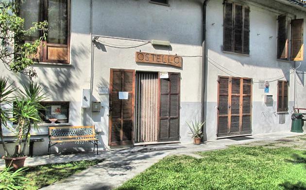 Segundo Vídeo de la Via Francígena – Piemonte