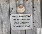 Camino de Vézelay – 2 –